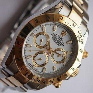 Копии швейцарских часов высокого качества Ролекс Дайтона