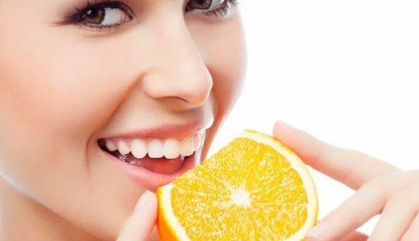 Красивые зубы – советы по уходу