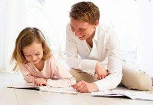 Кризис первоклассника – как помочь ребенку?