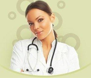 Какие бывают медицинские справки