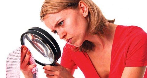 Виды ревности – какая бывает ревность человека?