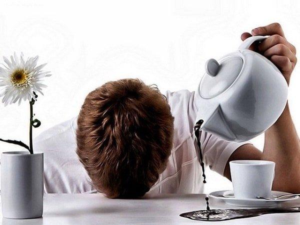 7 секретов бодрого утра или как проснуться утром бодрым