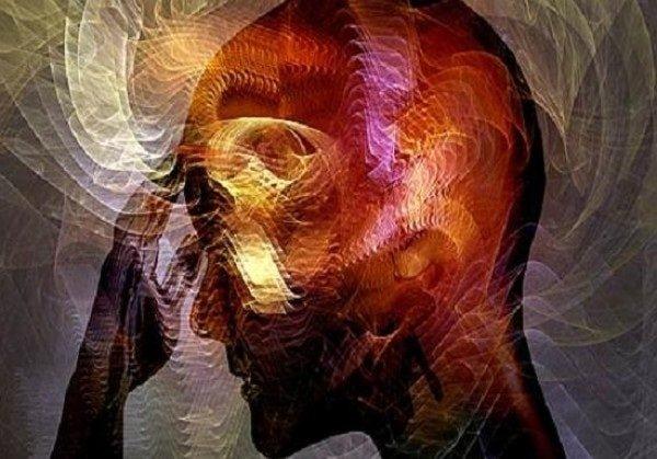 Человек индуктор и психологическая заразительность