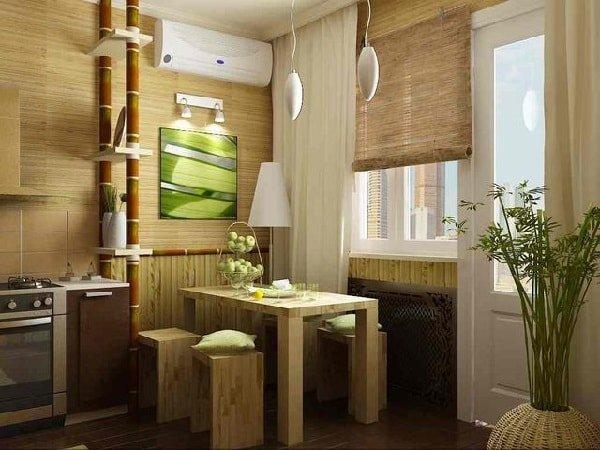 Декор дома без ошибок и правила дизайна