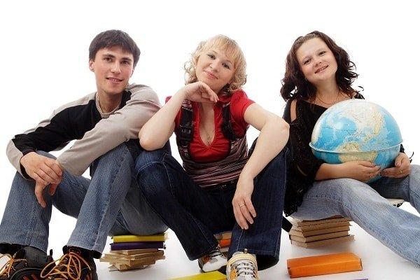 Эмансипация несовершеннолетних – вступление в права и обязанности