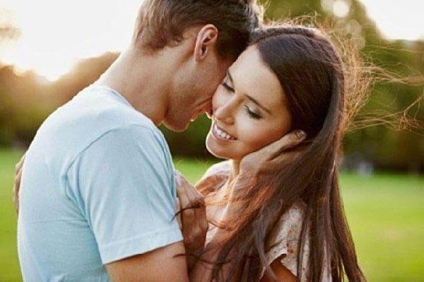 Как покорить сердце любимого мужчины