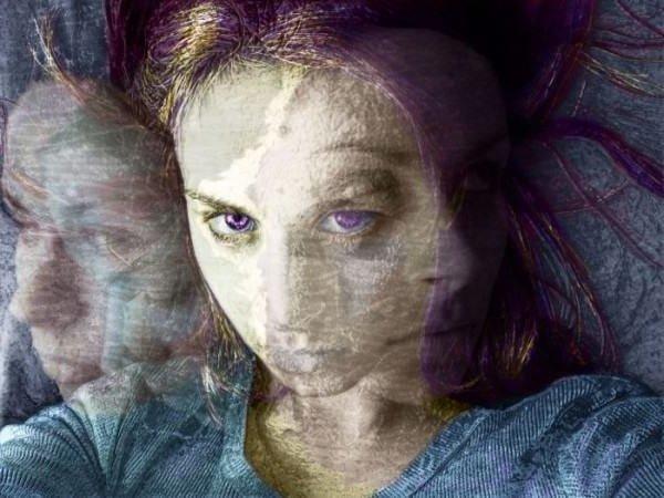 Шизофрения – симптомы и лечение