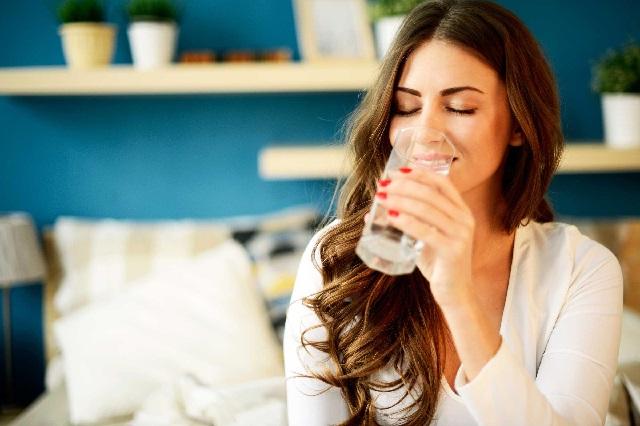 Привычка выпивать – это фактически схема спаивания!