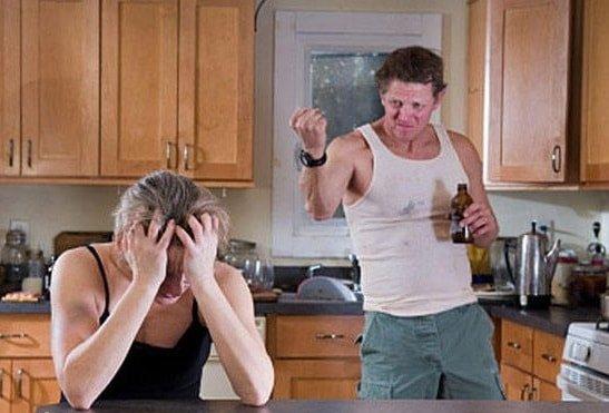 Алкоголь и агрессия – причины взаимосвязи и факторы