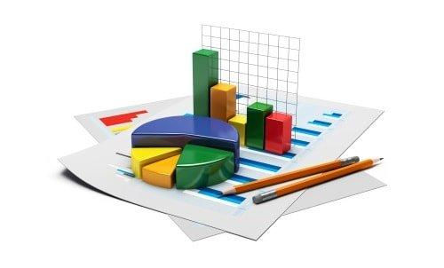Аналитический отчет – что такое и как составить?