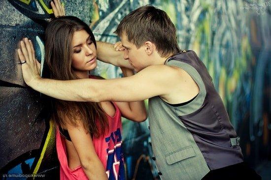 Бросила девушка – что делать, как отпустить любовь?