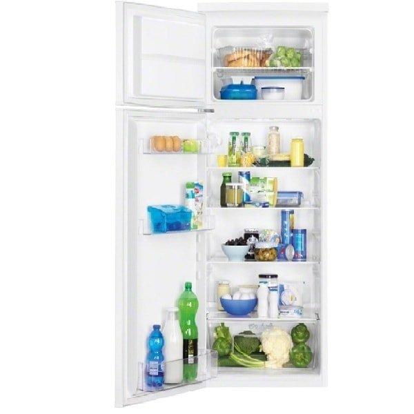 Что нужно знать при покупке холодильника