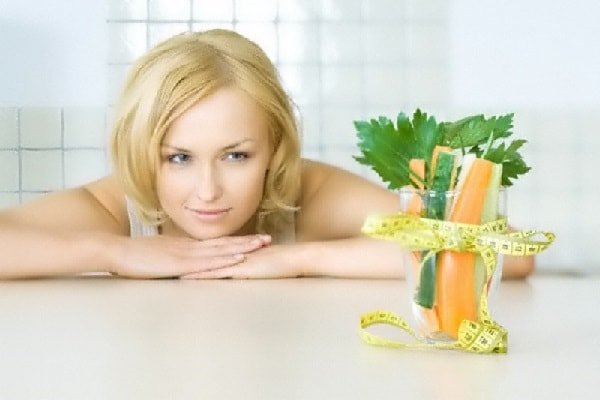 Голодание для здоровья, болезнь — это преступление