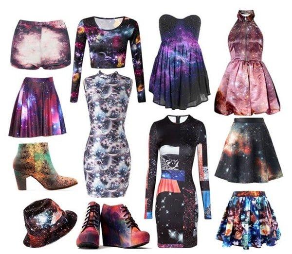 Как одеться на новый год 2016 Огненной Обезьяны