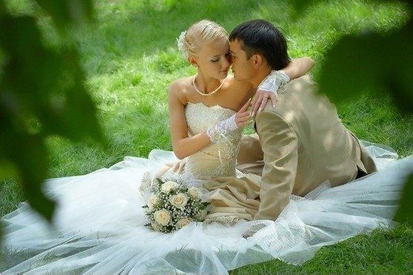 Как правильно провести свадьбу