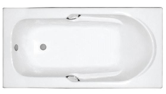 Как правильно выбрать ванну и какую?