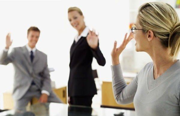 Как работать с токсичными людьми – 7 стратегий