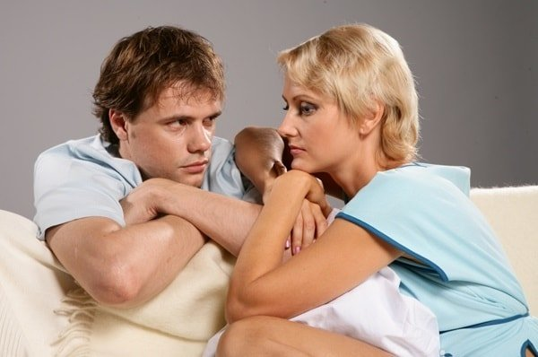 Как справиться с ревностью советы психолога