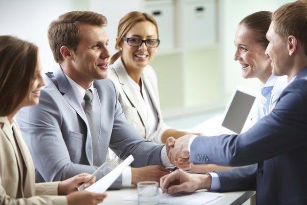 Купить готовый бизнес – преимущества и недостатки