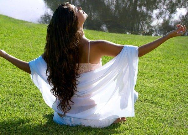 Медитация и релаксация ежедневно – зачем это нужно?