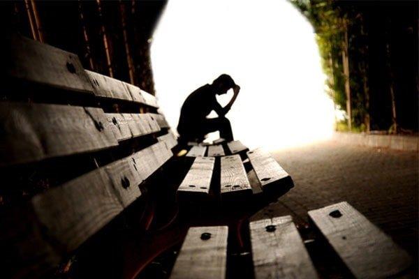 О депрессии факты, что нужно знать и понимать