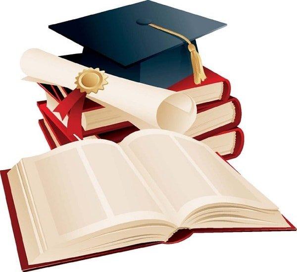 Образование как социокультурный феномен