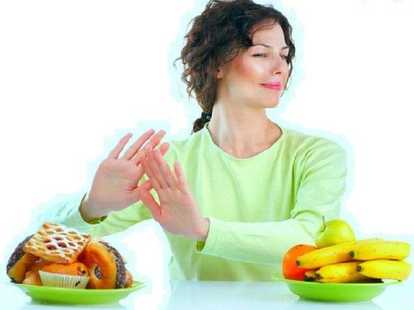 Похудеть раз и навсегда – разве это возможно?