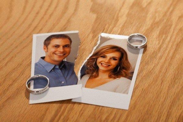 Предательство в браке и сохранение семьи
