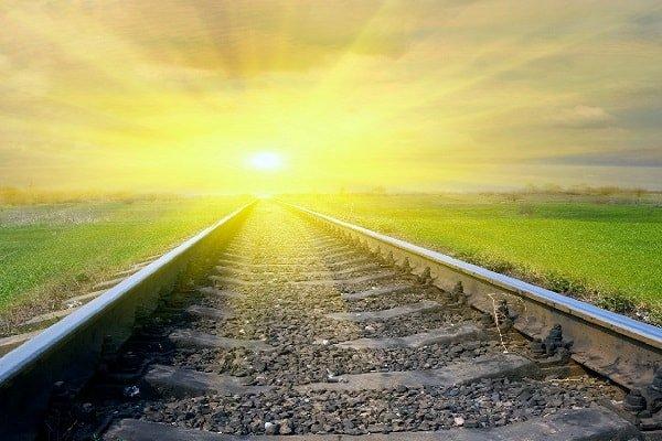 Путь к успеху – программа без преград
