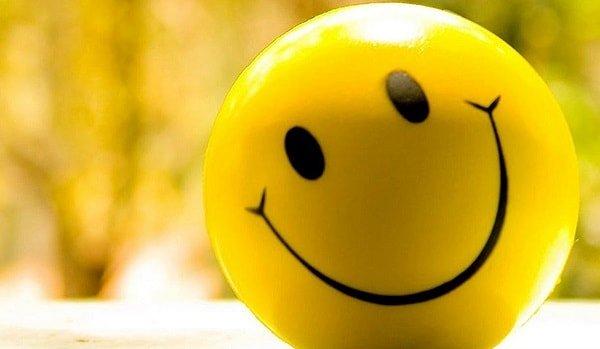 Секреты хорошего настроения
