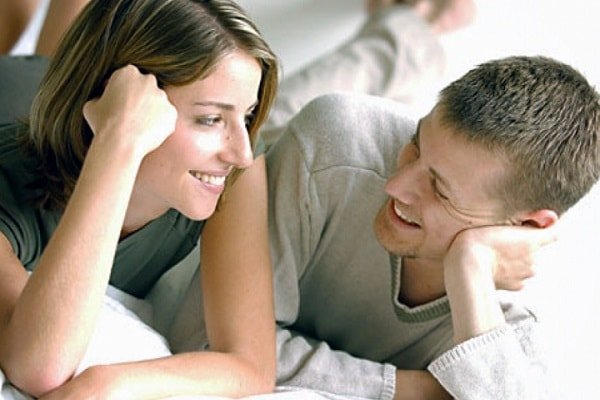 Стоит ли бороться за отношения?