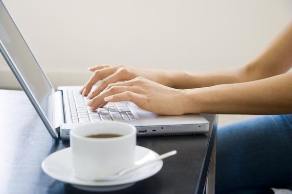 Свой блог вести или бросить, пока не поздно?