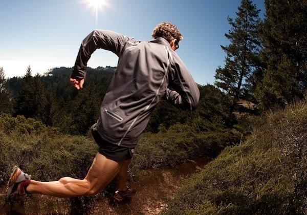 Несколько причин взглянуть на бег по-новому