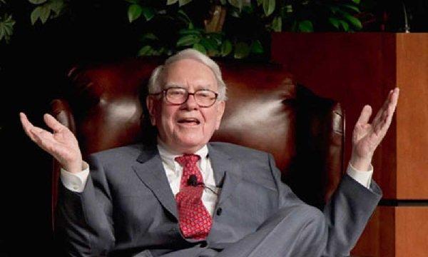 7 фактов об успехе и деньгах по Уоррену Баффету