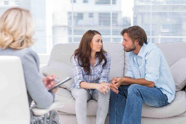 Синдром Отелло и патологическая ревность