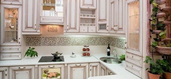 Кухни на заказ в СПб – удобно и недорого