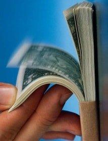 Что такое кредит 62 и для чего он предназначен?