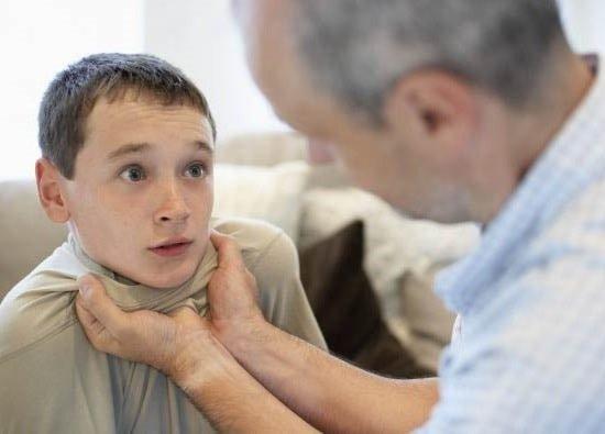 Как лишить родительских прав отца ребенка