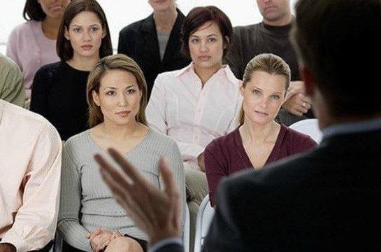 Как научиться говорить тезисно