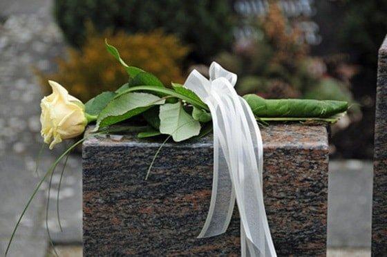 Как пережить смерть и горе от потери близких
