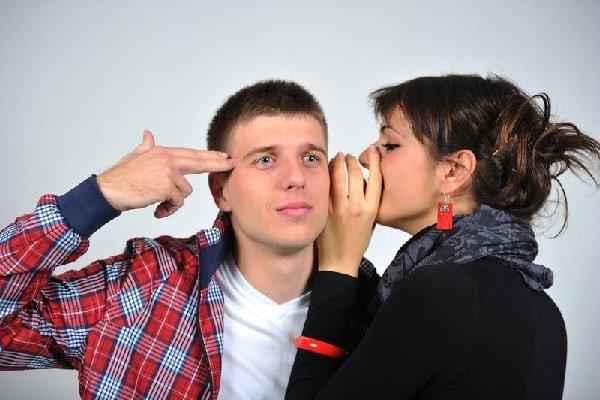 Как понять мужчину и в чем проблема нашего недопонимания