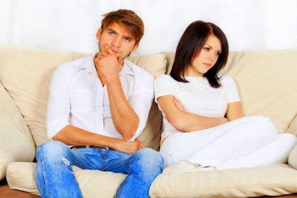 Как понять невысказанные просьбы жены?