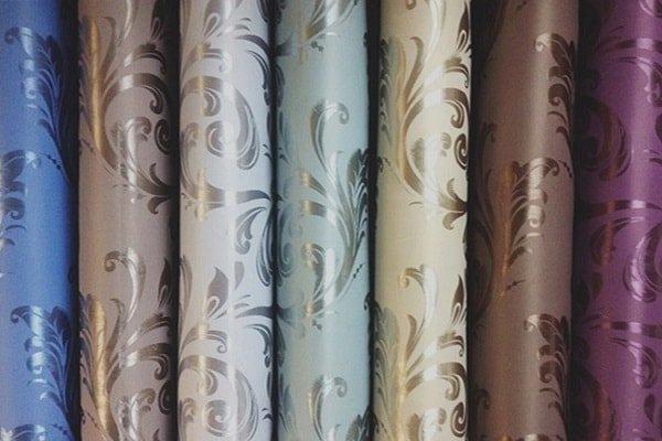 ак выбрать качественные шторы для квартиры или дома
