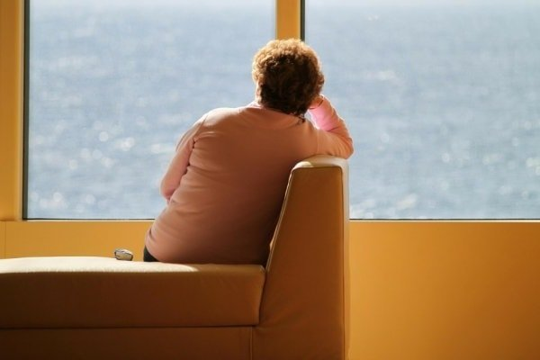 Кто болеет депрессией сильнее и чаще всех остальных