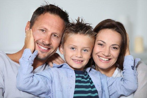 Манипуляции в семье и роль жертвы