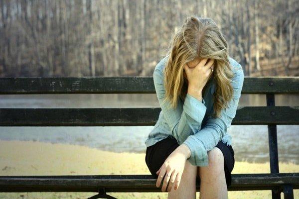 Мифы и факты о депрессии
