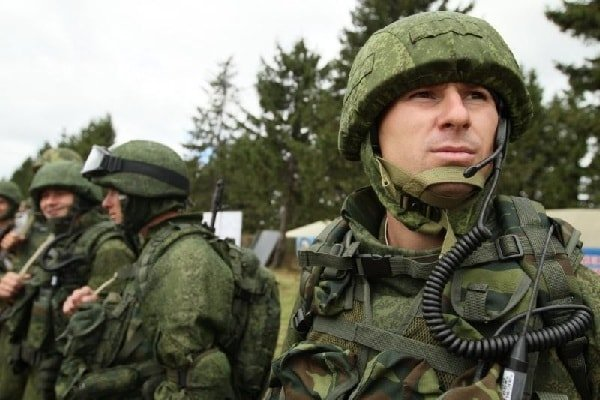 Можно ли стать бесстрашным человеком в армии