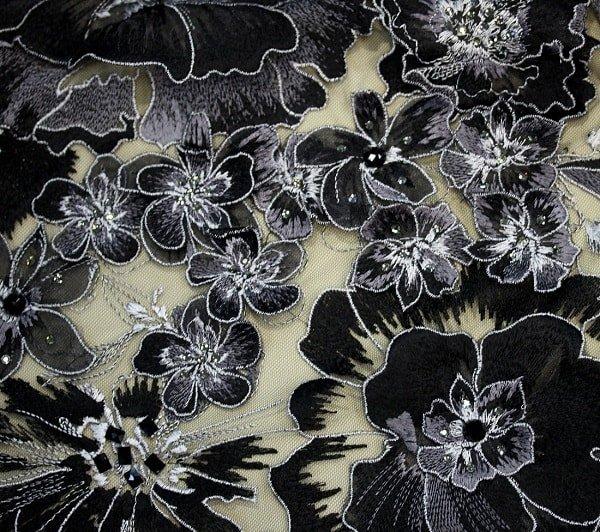 Наборы для вышивания картин стразами