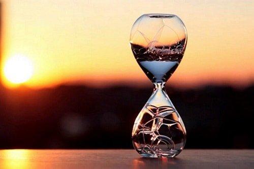 Не тратьте время на ... На что мы тратим свое время?
