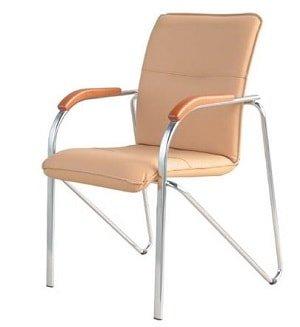 Офисные стулья и кресла – особенности выбора